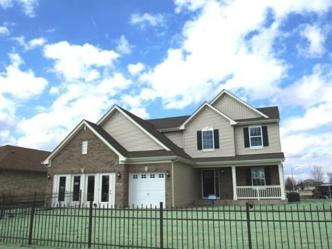 Minooka Real Estate Find Homes For Sale In Minooka Il Century 21
