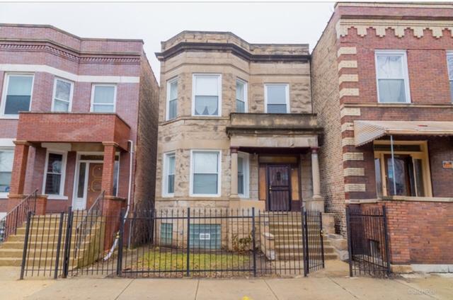6502 S Bishop St, Chicago, IL — ZipRealty
