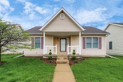 Normal Real Estate Homes For Sale In Normal Il Ziprealty