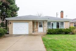 Real Estate Listings & Homes for Sale in Skokie, IL — ERA