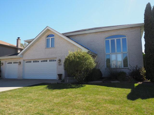 Homes For Sale In Lockport Il Lockport Real Estate Ziprealty