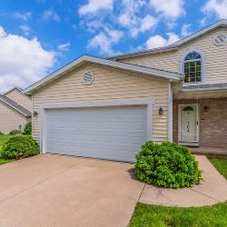 Local Real Estate Open Houses For Sale Normal Il Coldwell Banker