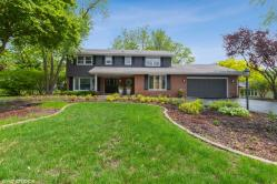 Local Real Estate Homes For Sale Palos Heights Il Coldwell Banker
