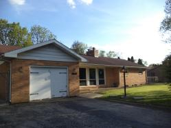 Local Real Estate Foreclosures For Sale Normal Il Coldwell Banker