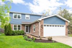 Naperville Real Estate Homes For Sale In Naperville Il Ziprealty