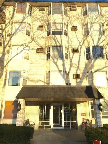 Morton Grove Real Estate — Homes for Sale in Morton Grove IL
