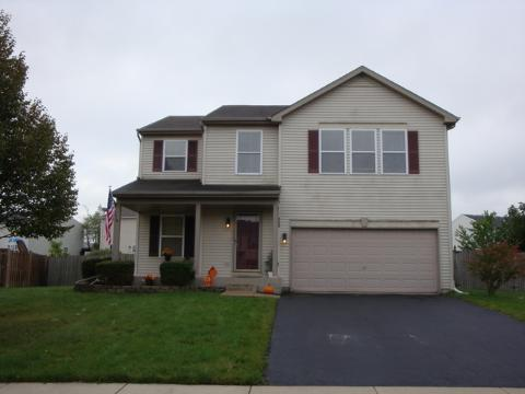 houses for sale belvidere il