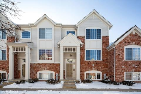 Local Real Estate: Homes for Sale — Elgin, IL — Coldwell ...