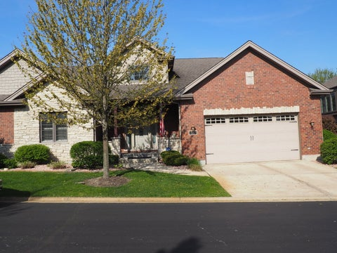 18 Turnberry Drive