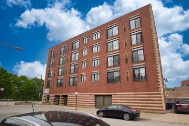 CND located at 3000 S Wentworth Avenue #5A