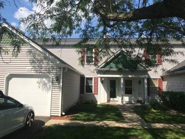 TWN located at 2535 Prairieview Lane S #2535