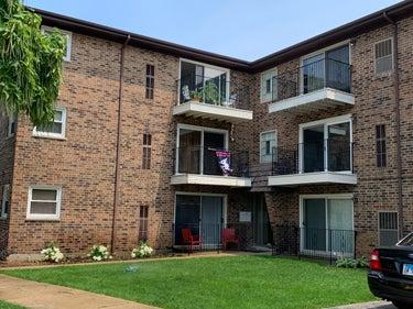 CND located at 6961 W Higgins Avenue #2S