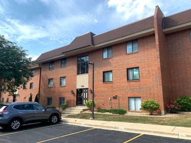 CND located at 100 E Fountainview Lane #3A