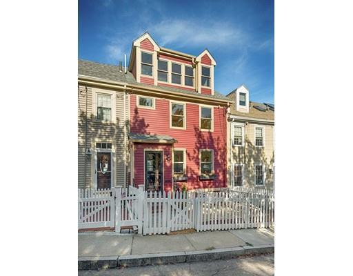18 hill st boston ma mls 72080643 ziprealty for 166 terrace st boston ma
