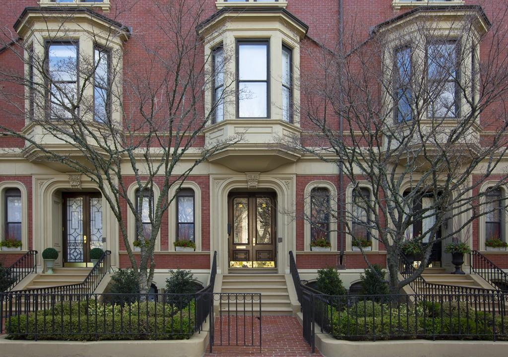 24 commonwealth ave 8 boston ma mls 72113624 ziprealty for Home builders in ma