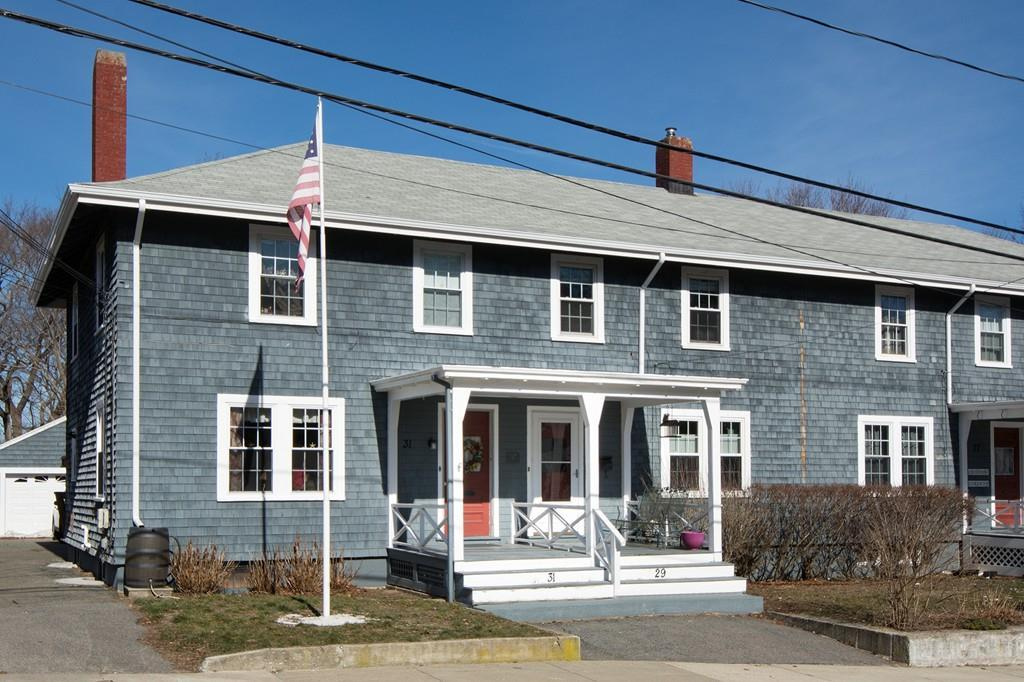 29 cordage ter 29 plymouth ma mls 72121858 ziprealty for 18 terrace street orange ma