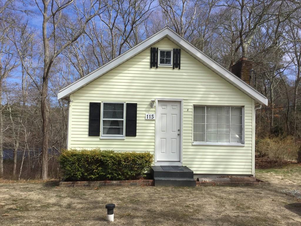 Homes For Sale North Shore Ma