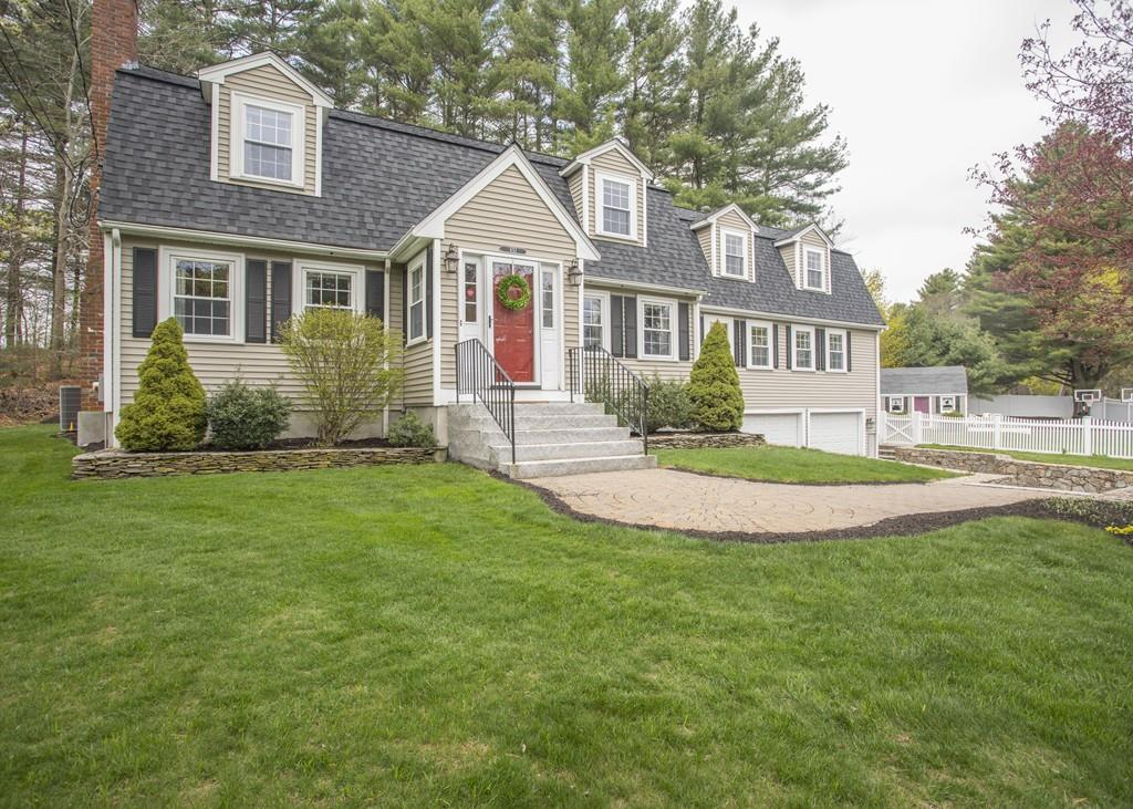 south walpole dating 4 bed, 15 bath, 1740 sq ft house located at 5 mulberry ln, south walpole, ma 02071 view sales history, tax history, home value estimates, and overhead views apn m00056b00060l00000.
