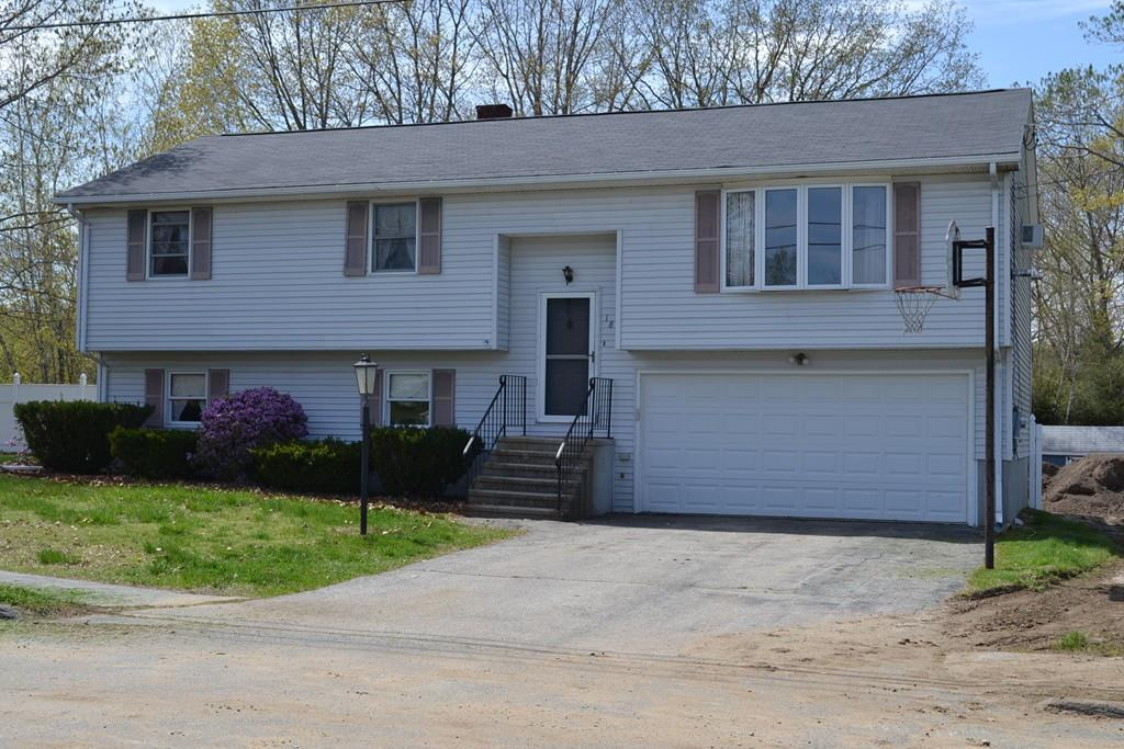 18 hugo ter webster ma mls 72159410 century 21 real for 18 terrace street orange ma