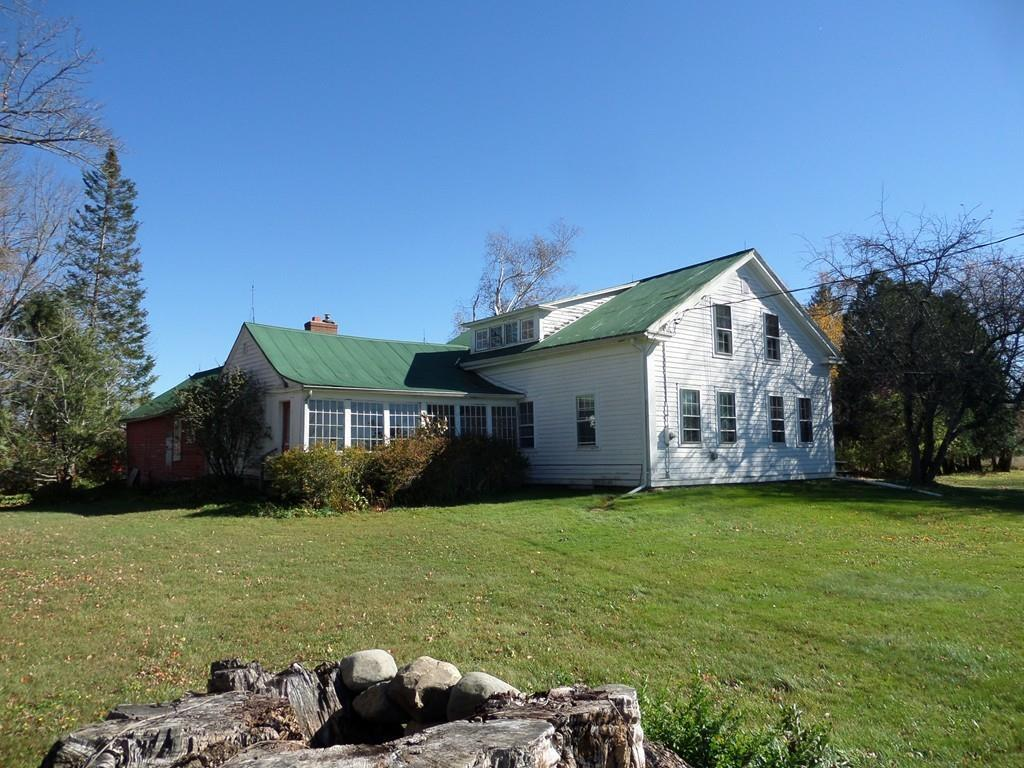 330 Ireland St, West Chesterfield, MA — MLS# 72160372 ...
