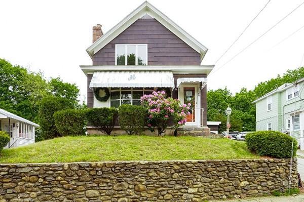 26 lincoln ter leominster ma mls 72161943 century 21 real estate. Black Bedroom Furniture Sets. Home Design Ideas