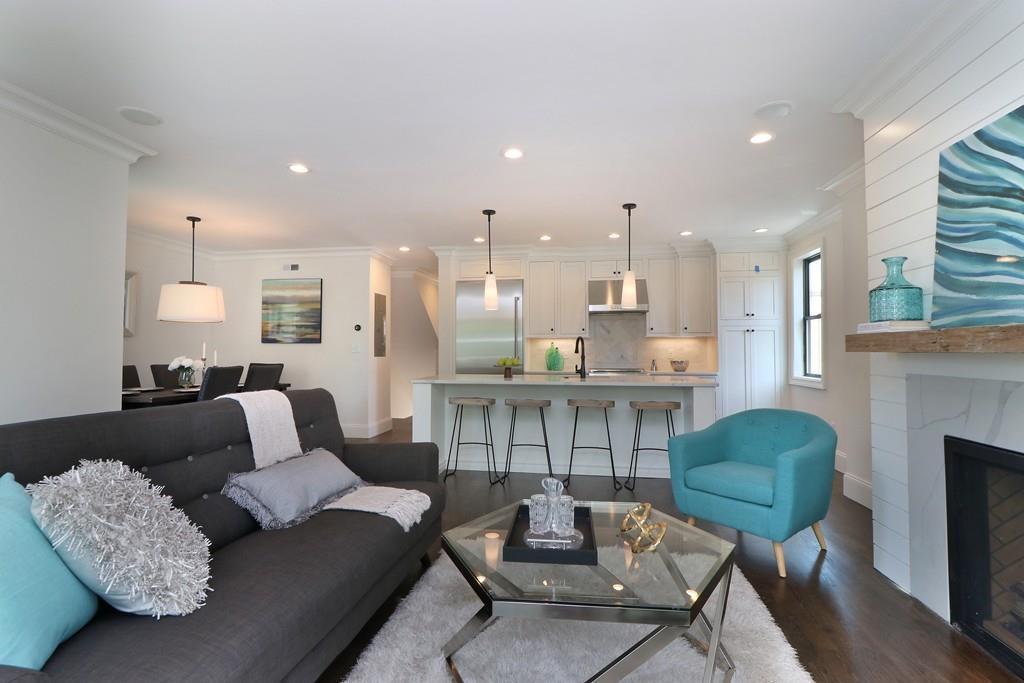 Beautiful Mor Furniture Bakersfield Topup News