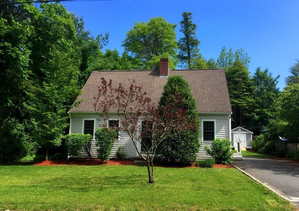 74 Allen St Marion Ma Mls 72176782 Better Homes And