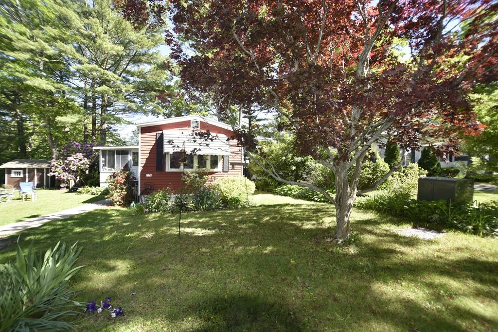 170 pineview ter 170 west wareham ma mls 72180129 for 18 terrace street orange ma