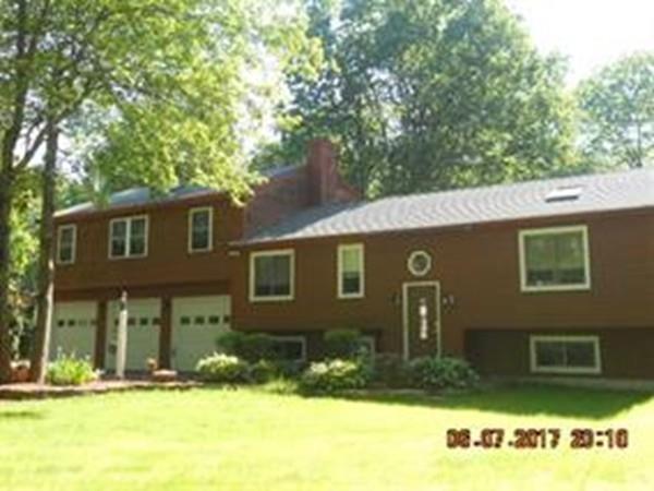 11 leblanc rd pelham nh mls 72181263 better homes for Leblanc custom homes