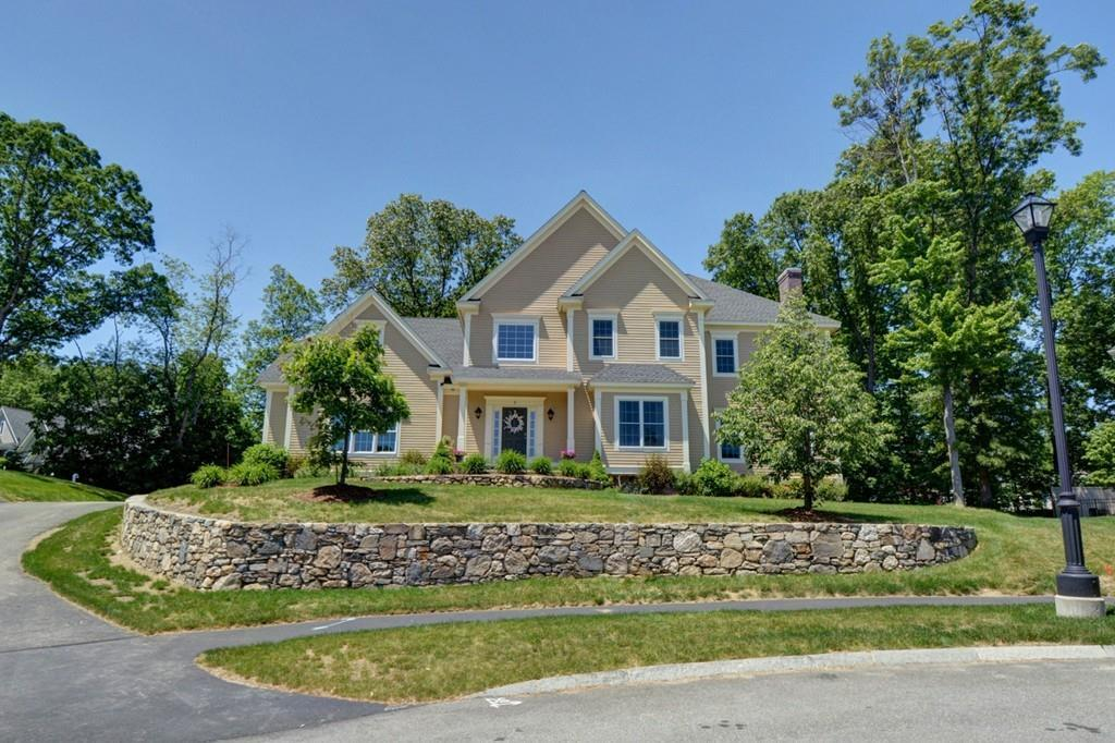 9 willow woods dr shrewsbury ma mls 72183157 better for 5668 willow terrace dr