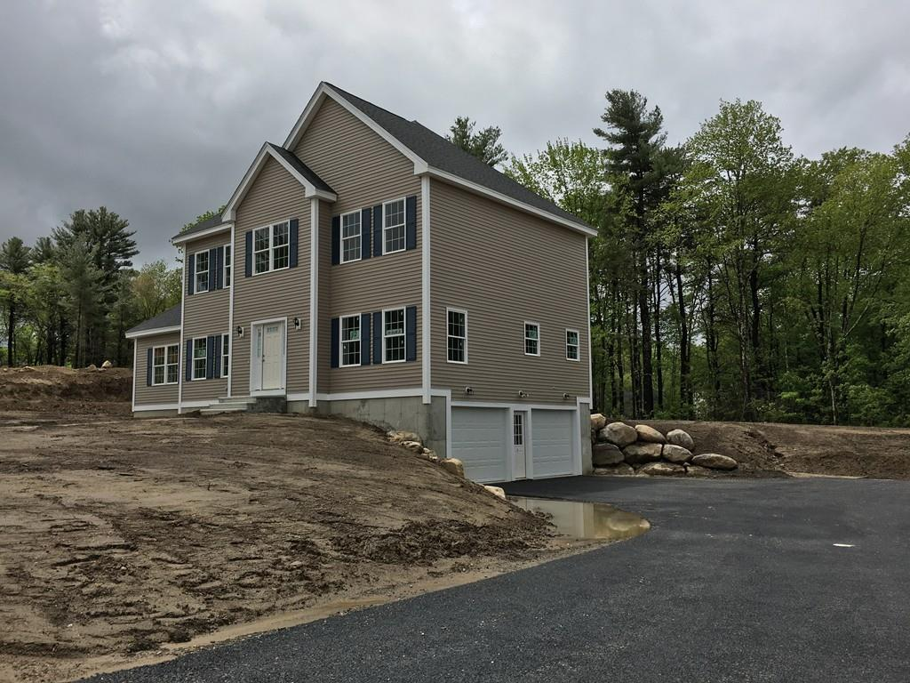 28 Squire Dr Pelham Nh Mls 72183739 Better Homes