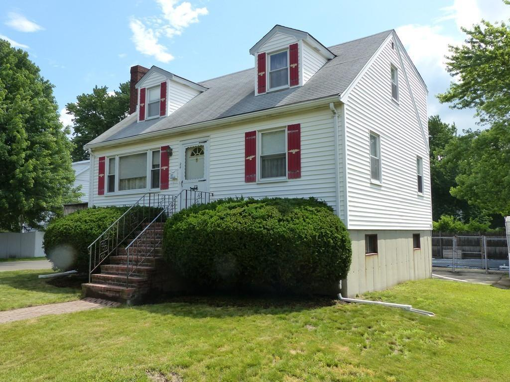 24 cleaves st quincy ma mls 72187374 ziprealty