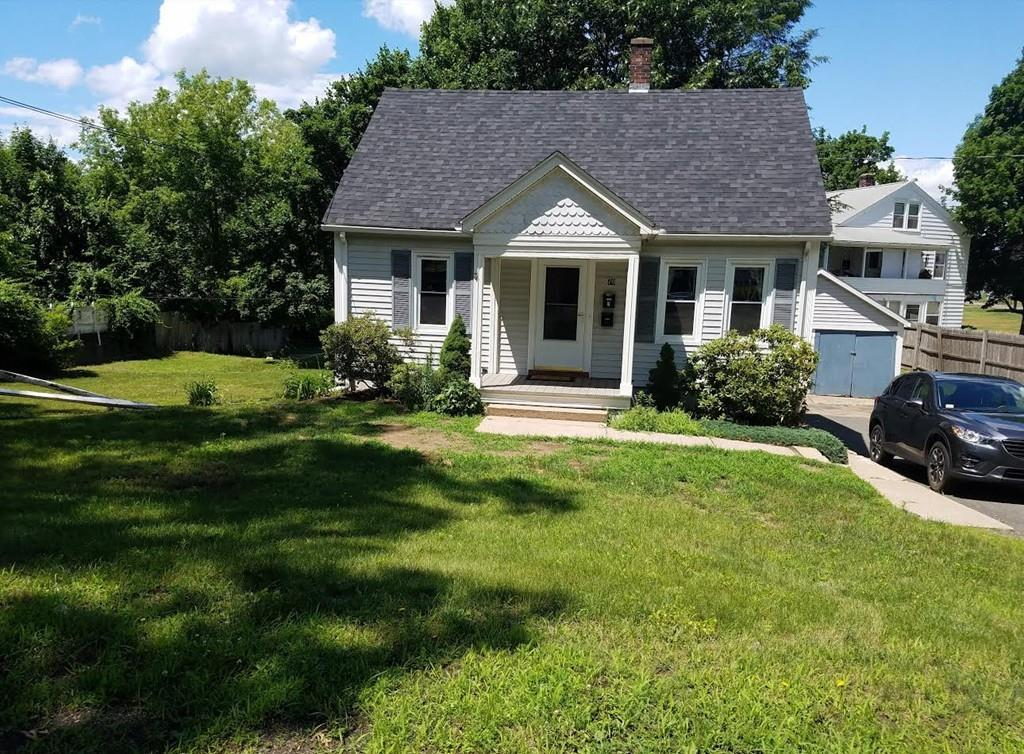 70 washington ave south hadley ma mls 72190522 - Better homes and gardens real estate rentals ...