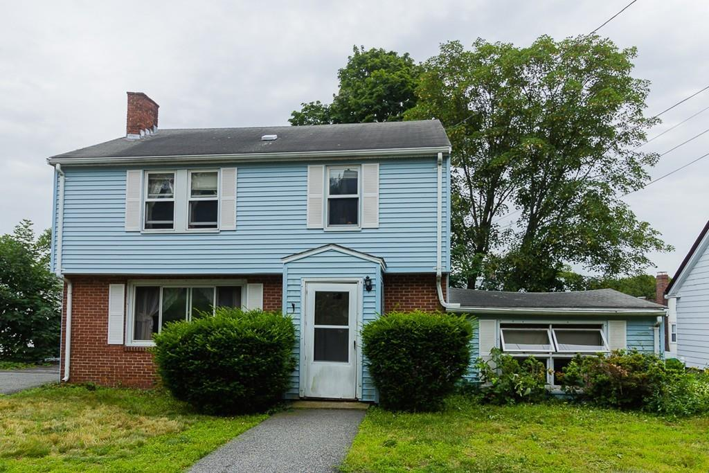 40 powder house ter medford ma mls 72194563 ziprealty for 18 terrace street orange ma