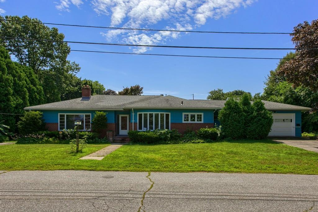 7 leeds ter lawrence ma mls 72209241 ziprealty for 7 leeds terrace lawrence ma