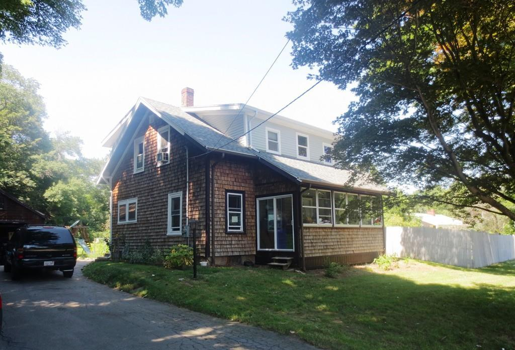 Homes For Sale In East Bridgewater Ma