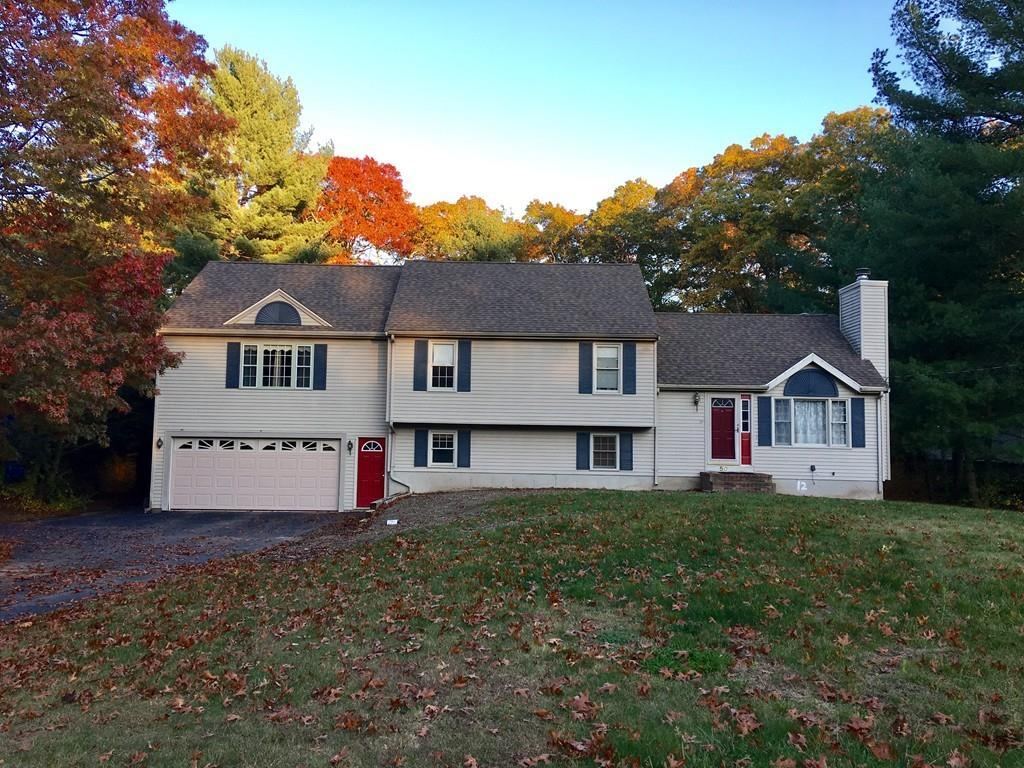 50 nuthatch ln taunton ma mls 72210921 ziprealty
