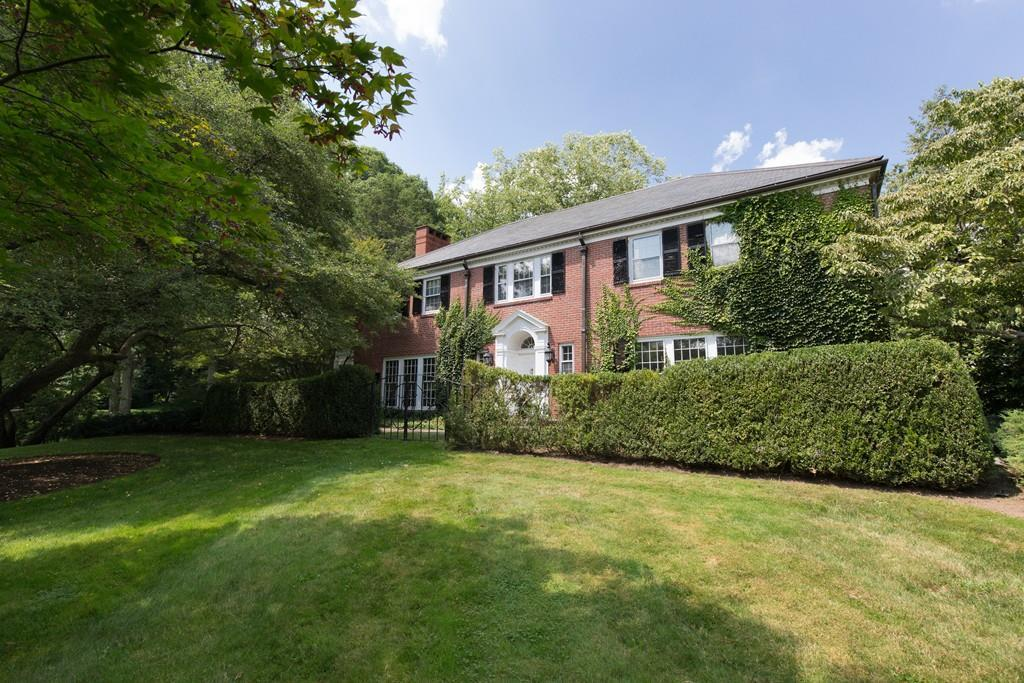 145 Sargent Rd Brookline Ma Mls 72211142 Century 21