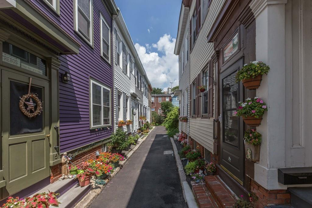 7 bolton pl boston ma mls 72211616 better homes and for 166 terrace st boston ma