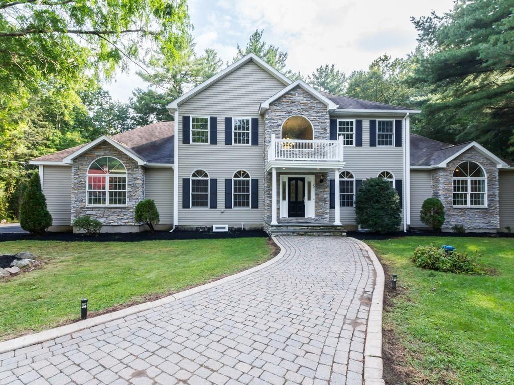 Property For Sale Middleton Ma