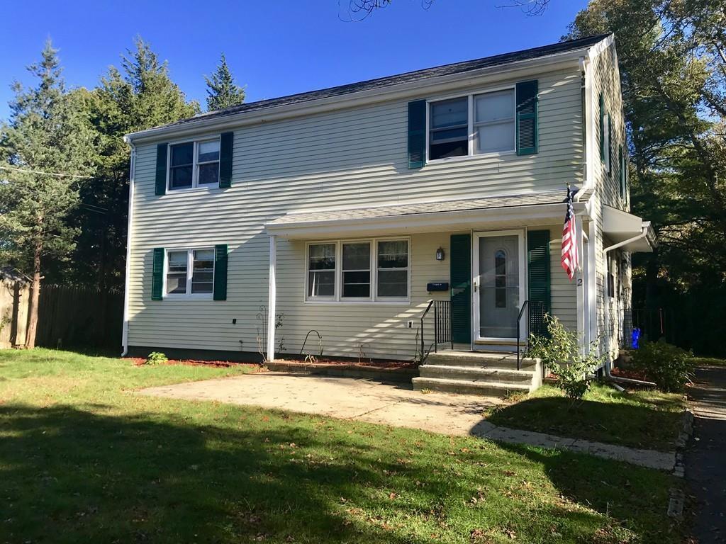 Buzzard Bay Homes For Sale