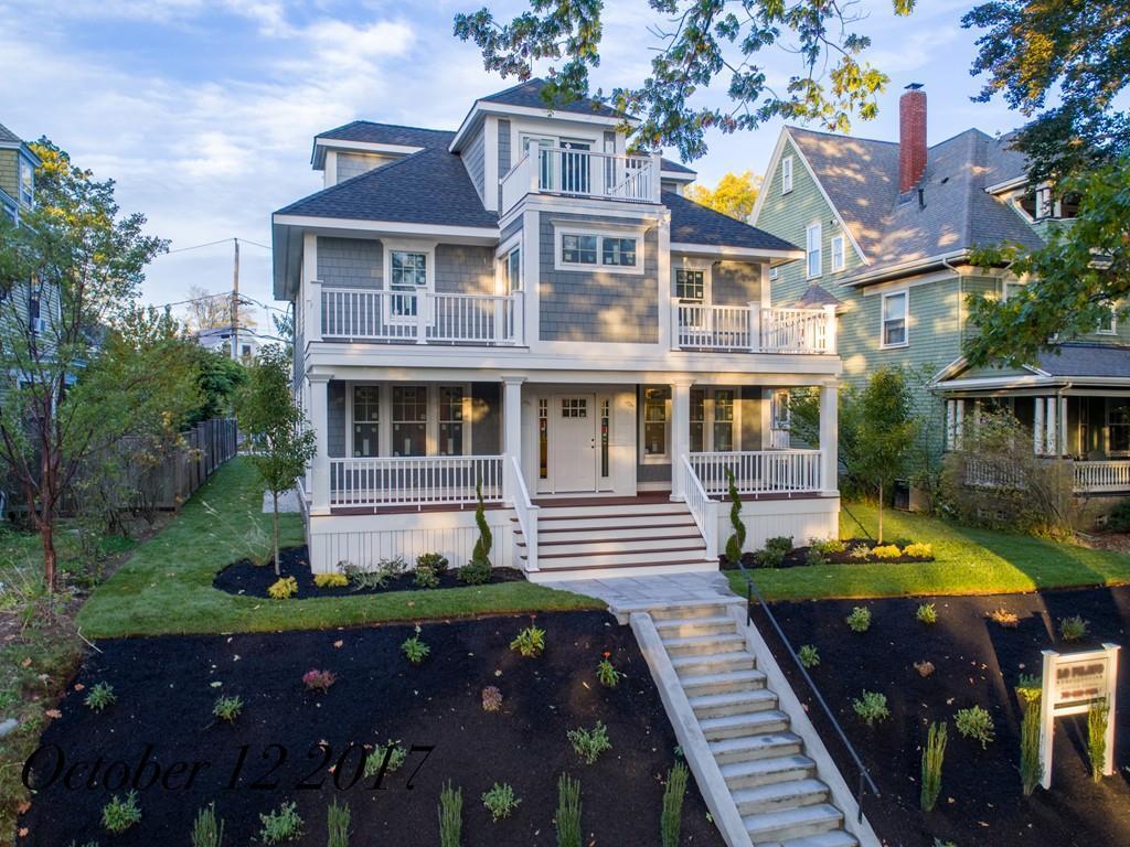 360 Arborway Boston Ma Mls 72255674 Better Homes