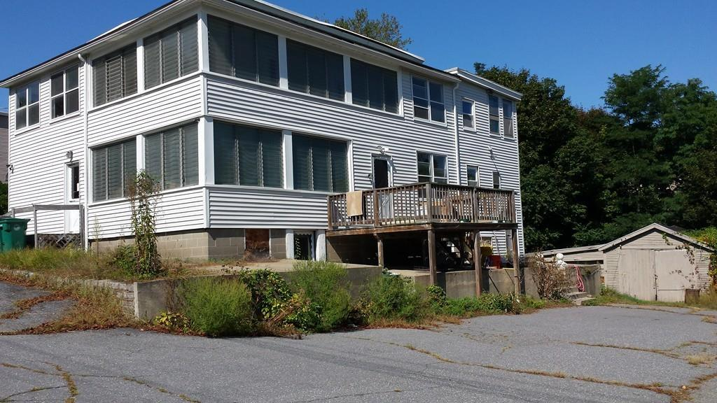 55 bourque ter fitchburg ma mls 72258462 ziprealty for 18 terrace street orange ma