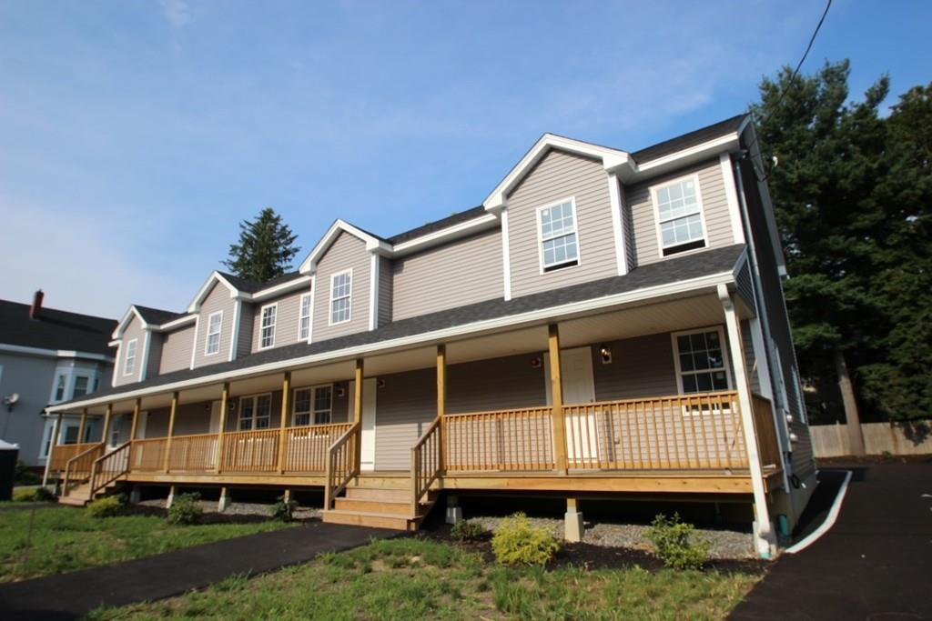 Auburn Ma Property Search