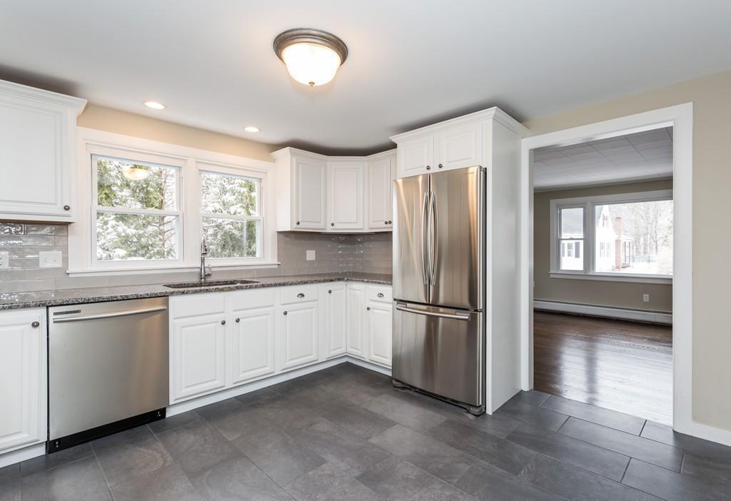 19 Lexington Ave, Northampton, MA — MLS# 72285653 — Coldwell Banker