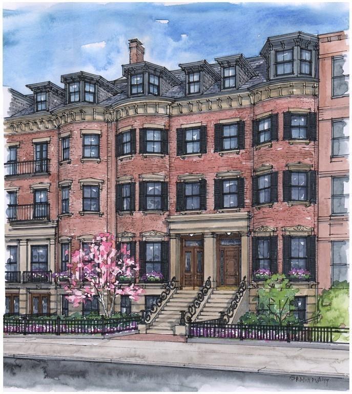 Beacon Hill Property Group Address