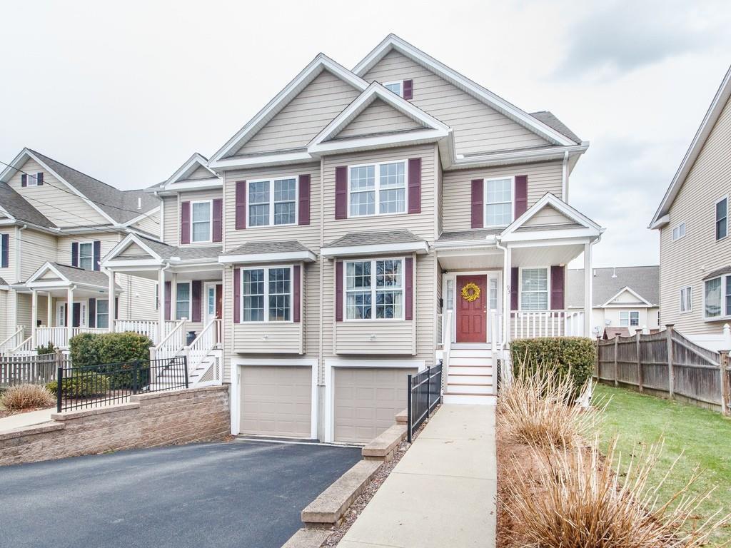 Medford Real Estate — Homes for Sale in Medford MA — ZipRealty