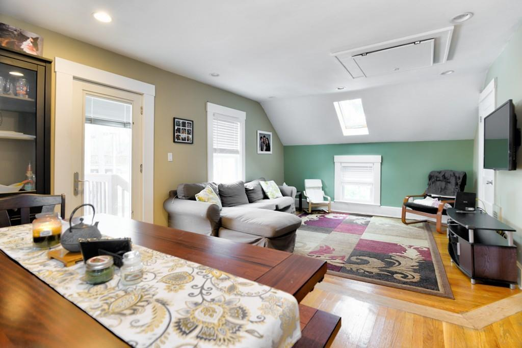 12 14 edinboro ter 2 newton ma mls 72310873 ziprealty for 24 jackson terrace newton ma