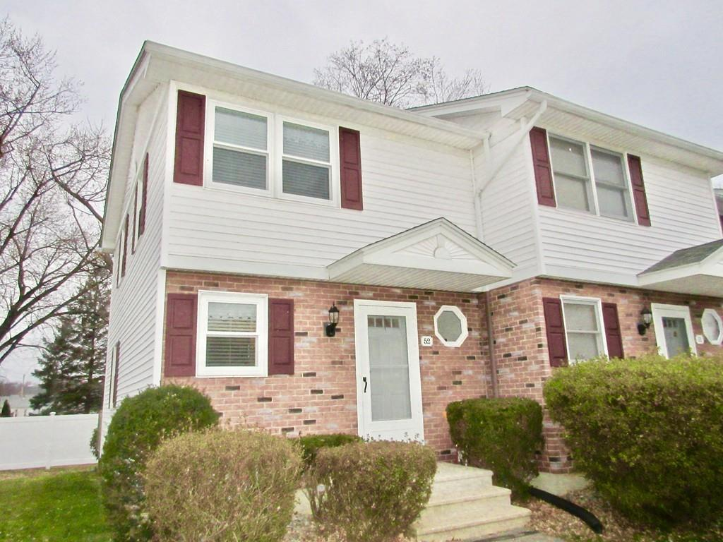 Local Real Estate: Homes for Sale — Chicopee, MA — Coldwell Banker