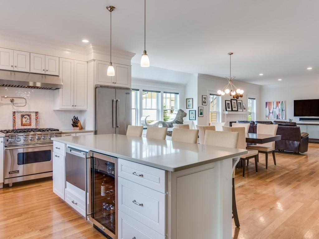 Local Manchester, MA Real Estate Listings and Homes for Sale | BHGRE